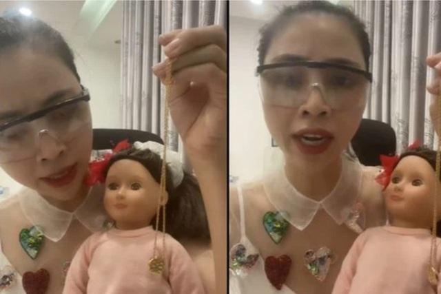 YouTuber Thơ Nguyễn có thể bị xử lý hình sự? - 1