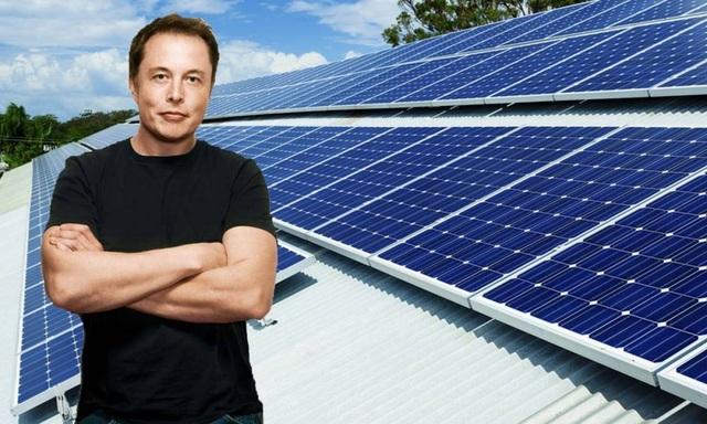 Elon Musk và niềm cảm hứng bất tận cho bạn trẻ yêu công nghệ - 3