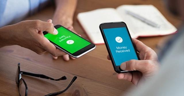 Mobile Money là gì và lợi ích to lớn của nó mang lại như thế nào? - 1