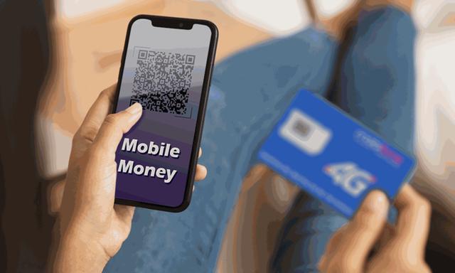 Mobile Money là gì và lợi ích to lớn của nó mang lại như thế nào? - 2