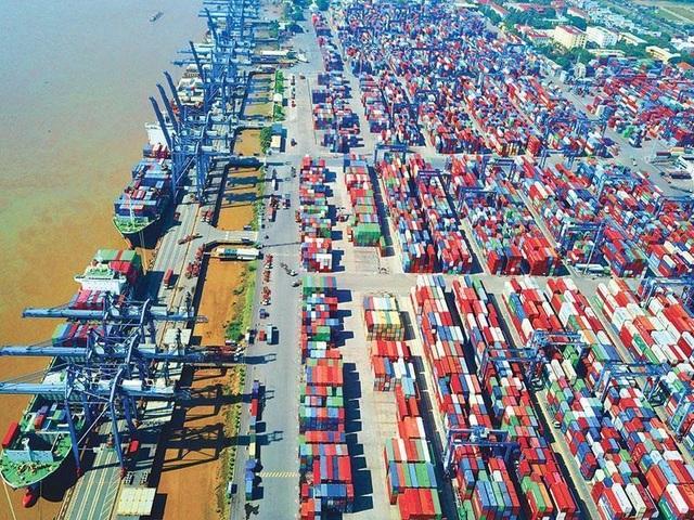 Việt Nam miễn thuế với hàng hóa xuất - nhập khẩu theo điều ước quốc tế - 1