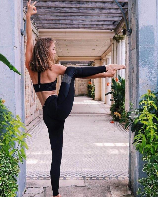 4 thói quen buổi sáng giúp bạn sở hữu làn da khỏe đẹp - 6