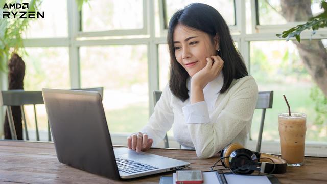 Bạn đã lựa chọn được laptop phù hợp cho năm 2021? - 2