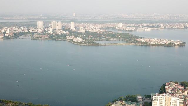 HDI Tây Hồ 68A Võ Chí Công mở bán đợt cuối với gói quà tặng hấp dẫn lên đến 170 triệu đồng - 3