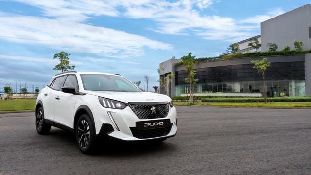 VAMA: Doanh số THACO AUTO gần 5.800 xe, chiếm 44,6% thị phần - 2