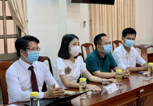 Thơ Nguyễn bị xử phạt 7,5 triệu đồng - 2