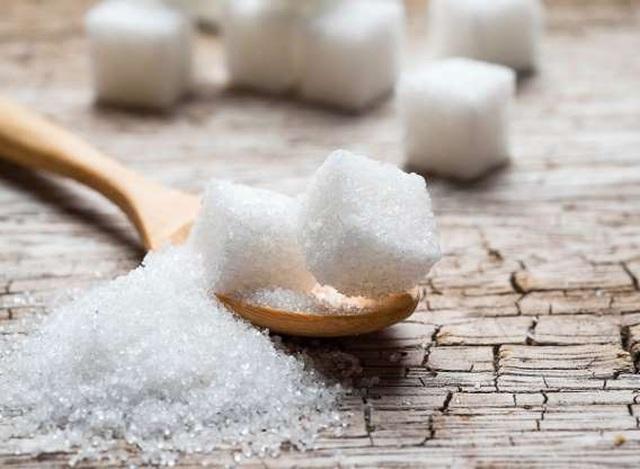Những tác hại của đường đối với hệ miễn dịch - 1