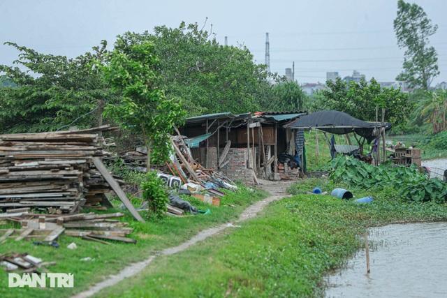 Nỗi đau của bà mẹ 14 con ở Hà Nội: Chồng mất, con đứa bệnh tật, đứa tù tội - 7