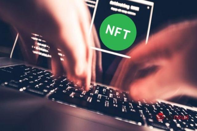 Giải mã trào lưu NFT - công nghệ được coi là mỏ vàng sau Bitcoin - 4