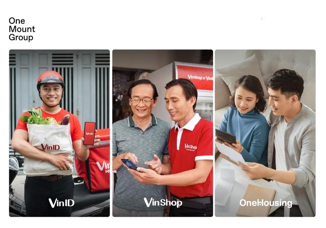 One Mount Group và Google Cloud cùng nhau xây dựng hệ sinh thái công nghệ trên nền tảng đám mây lớn nhất Việt Nam - 1