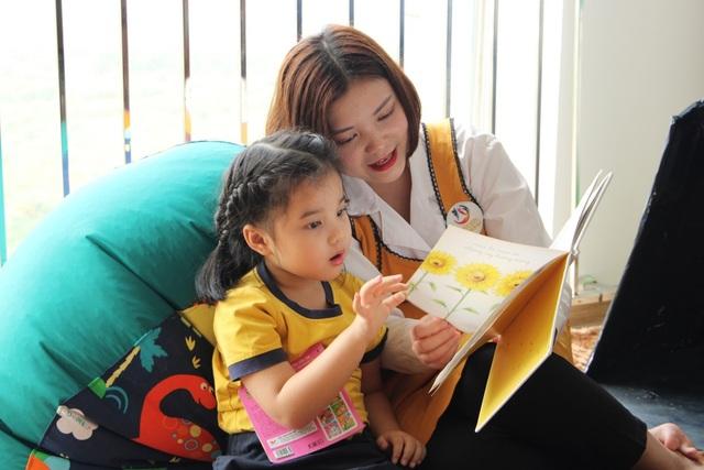 Con đường đưa thiên đường giáo dục Phần Lan về Việt Nam - 3
