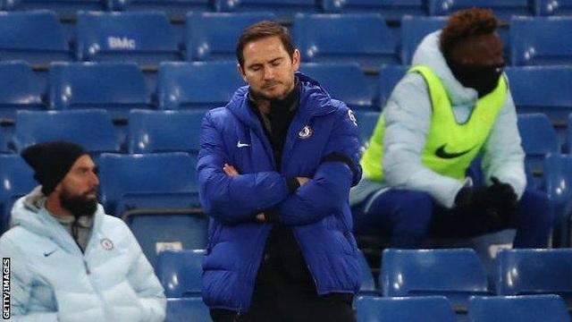 Frank Lampard vui mừng chào đón quý tử đầu tiên - 4