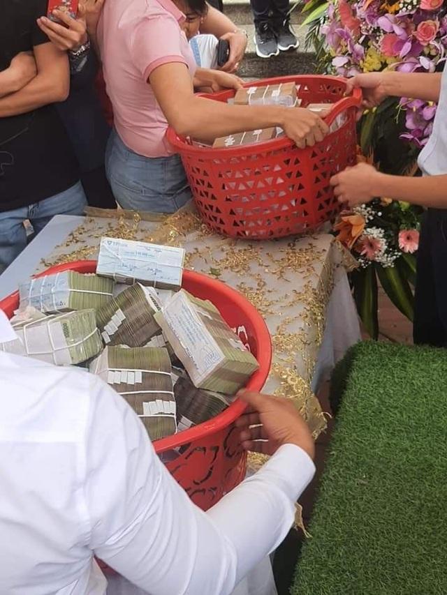 Nghi vấn quanh vụ mua bán lan var Ngọc Sơn Cước 250 tỷ đồng ở Quảng Ninh - 3