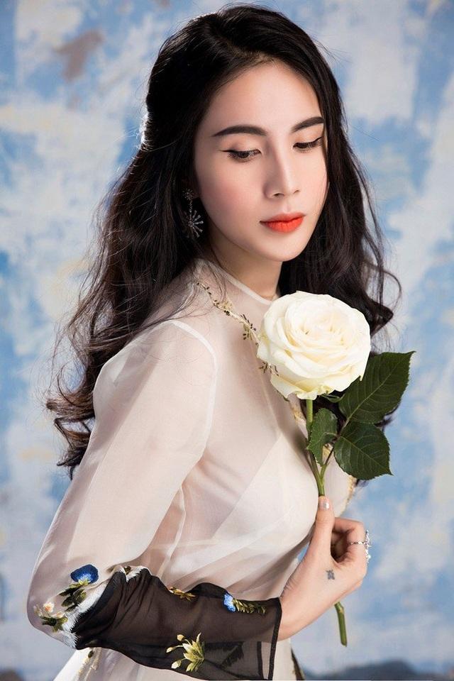 Thủy Tiên, Tùng Dương hát tri ân nhạc sĩ Trịnh Công Sơn - 2