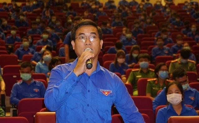 Đào tạo nghề cho thanh niên nông thôn chưa gắn với giải quyết việc làm - 1