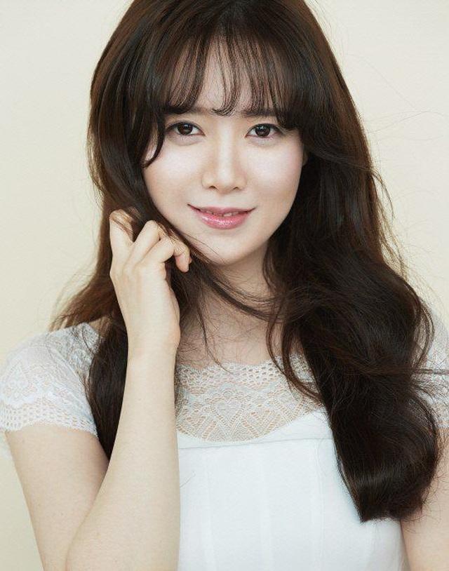 Nàng Cỏ Goo Hye Sun: Đại gia giàu ngầm của làng giải trí xứ Hàn - 7