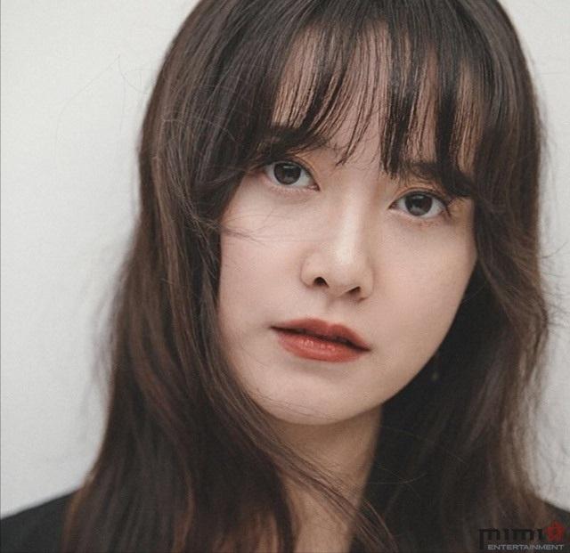 Nàng Cỏ Goo Hye Sun: Đại gia giàu ngầm của làng giải trí xứ Hàn - 5