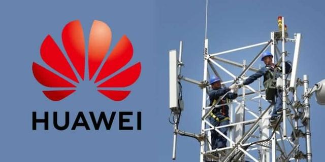 Hai năm chịu áp lực từ Mỹ, Huawei vẫn sống sót - 2