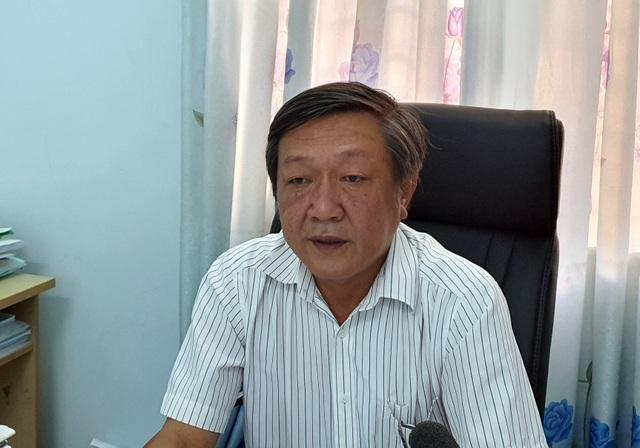 Phú Yên: 2 bé trai tử vong vì biến chứng sốt xuất huyết - 2