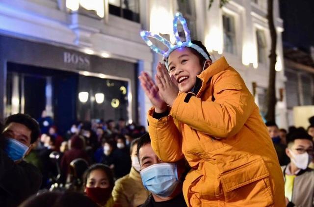 Việt Nam tăng 4 bậc trong Báo cáo Hạnh phúc Thế giới 2021 - 1