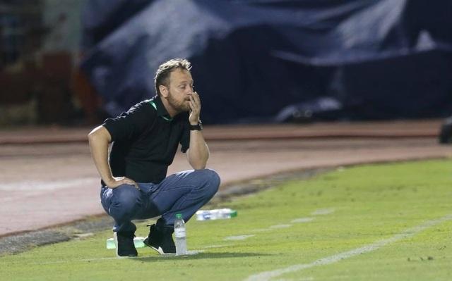 Thầy Lee Nguyễn ví CLB Hà Nội của Quang Hải như… Bayern Munich - 1