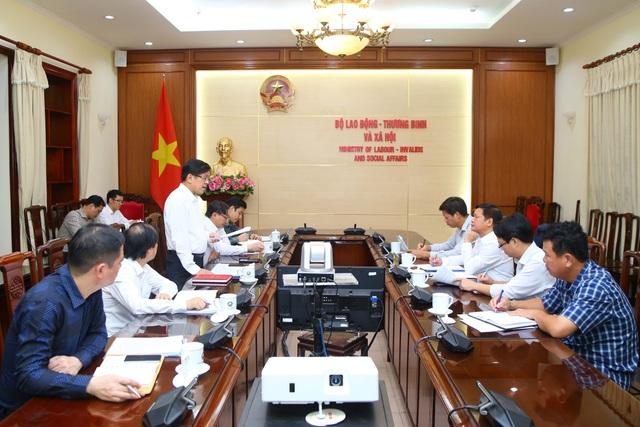 Từ 2022-2023: Hỗ trợ 20 tỷ đồng nâng cấp Nghĩa trang liệt sĩ tỉnh Phú Yên - 1