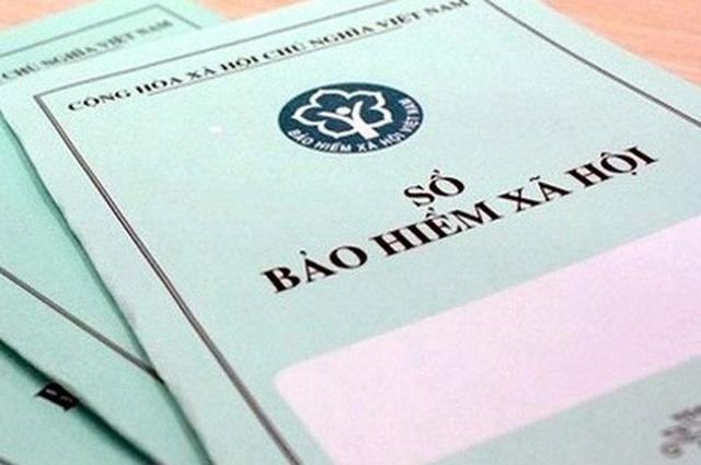 Đà Nẵng công bố danh sách các doanh nghiệp nợ BHXH, BHYT, BHTN - 1
