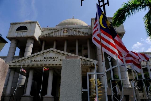 Triều Tiên cắt đứt quan hệ với Malaysia, cảnh báo Mỹ trả giá đắt - 1