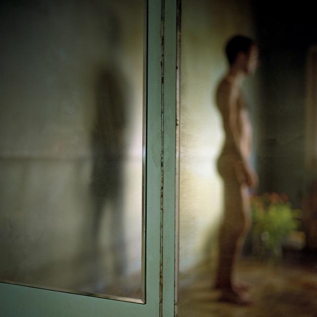 Một cách hiểu khác về nhiếp ảnh khỏa thân - 8