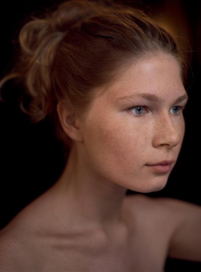 Một cách hiểu khác về nhiếp ảnh khỏa thân - 5