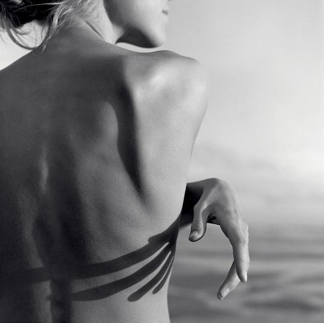 Một cách hiểu khác về nhiếp ảnh khỏa thân - 9