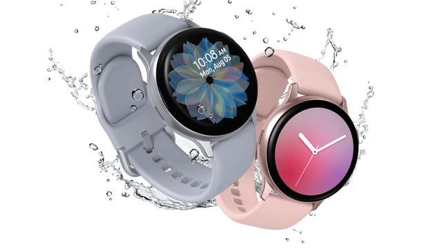 Top 5 smartwatch thời trang có thể đo nhịp tim, giá dưới 5 triệu đồng - 2