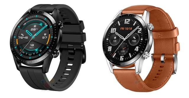 Top 5 smartwatch thời trang có thể đo nhịp tim, giá dưới 5 triệu đồng - 4
