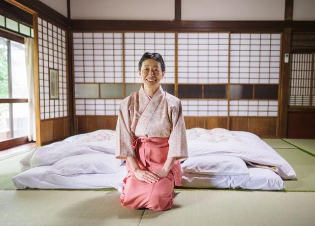 Những điều cần lưu ý để không bị quê độ khi du lịch Nhật Bản - 5