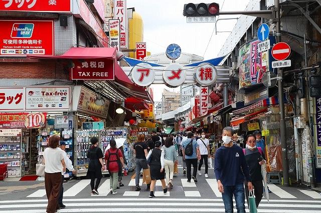 Những điều cần lưu ý để không bị quê độ khi du lịch Nhật Bản - 7
