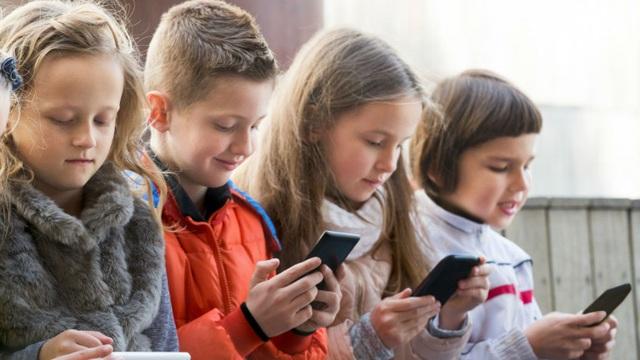 Facebook gây tranh cãi vì muốn phát triển mạng xã hội dành cho trẻ em - 1