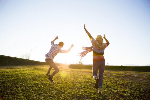 Các cách để nắm bắt khoảnh khắc và tận hưởng cuộc sống nhiều hơn - 1