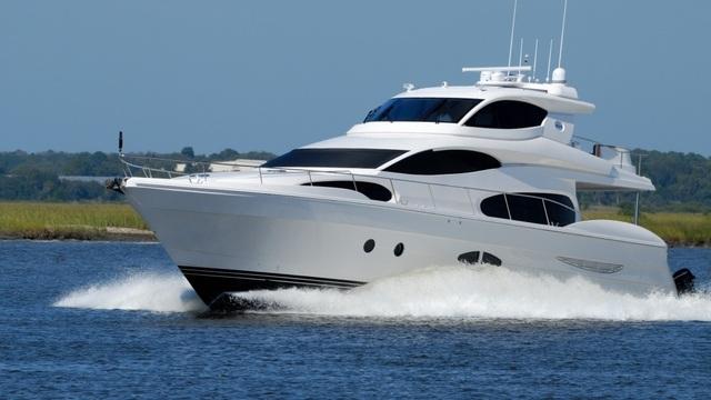 Thái Lan mở cửa đón khách nhà giàu, cách ly sang chảnh trên du thuyền - 3