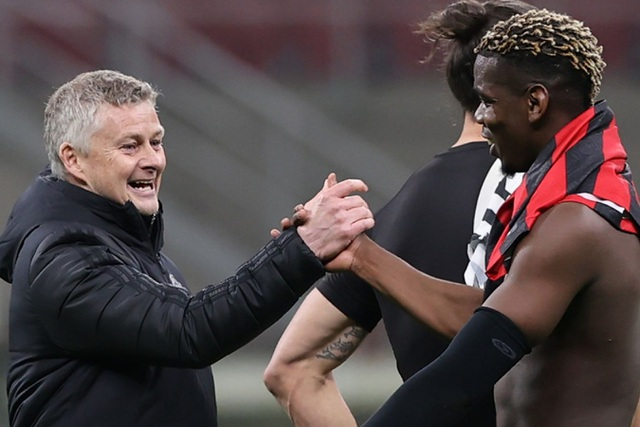 Leicester 3-1 Man Utd: Fred hóa tội đồ - 5