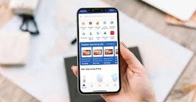 Bán hàng đa kênh - Cánh cửa bứt phá cho doanh nghiệp bán lẻ năm 2021 - 2