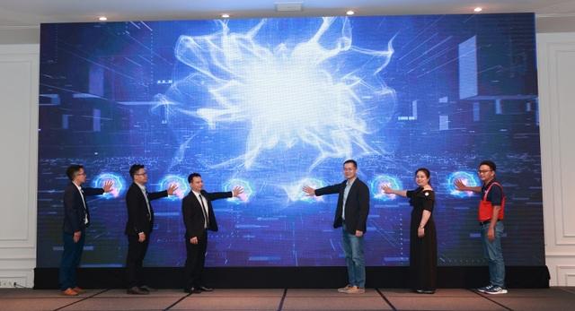 BEST Inc Việt Nam tăng cường hỗ trợ đối tác trong năm 2021 - 1