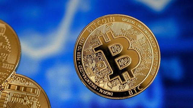 Mùa đông Bitcoin sẽ kéo dài sau khi đạt đỉnh 300.000 USD - 1