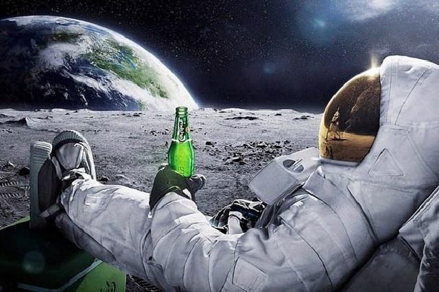 Chi phí để định cư trên Mặt Trăng là bao nhiêu? - 2