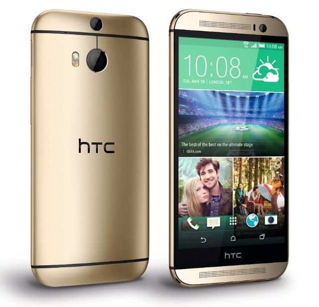 Vang danh một thời, tượng đài HTC giờ ra sao? - 3