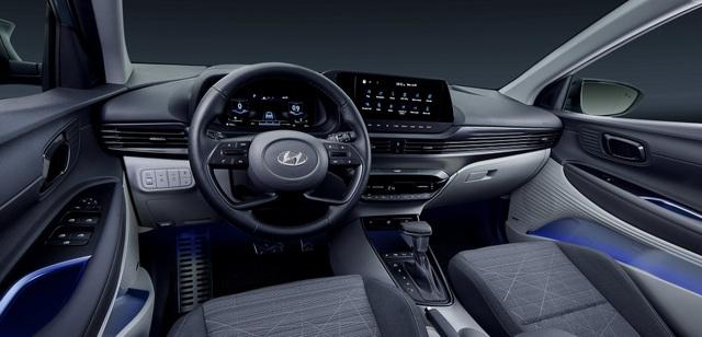 Chốt giá rẻ hơn dự kiến, Bayon trở thành mẫu SUV rẻ nhất của Hyundai - 2