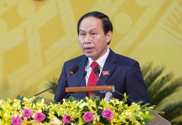 Nghị quyết 120 mang lại sức đề kháng cho Đồng bằng sông Cửu Long - 1