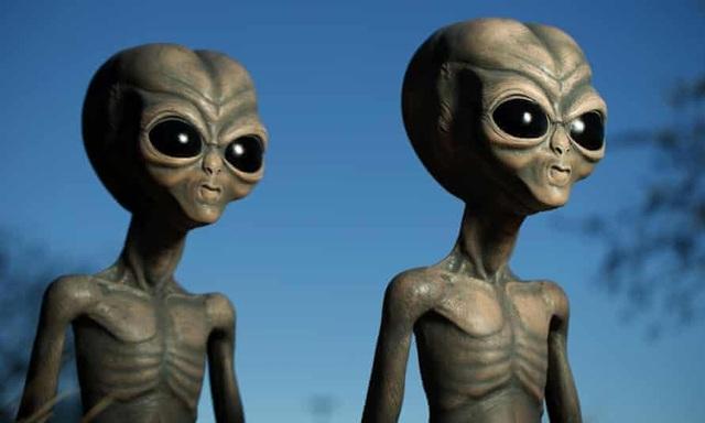 Con người đã gửi những thông điệp gì cho người ngoài hành tinh? - 1
