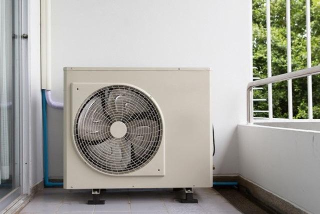 Có nên lắp nhiều dàn lạnh điều hòa chung cục nóng để tiết kiệm diện tích? - 3