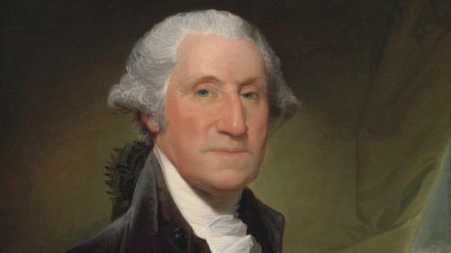 Những tổng thống Mỹ vượt khiếm khuyết bằng nghị lực phi thường - 1