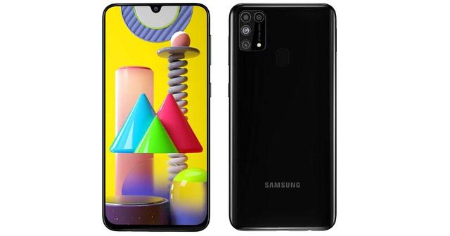 Loạt smartphone tầm trung, giá dưới 5 triệu đồng - 1